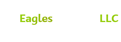 Eagles Abstract LLC